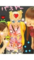 南部虎弾 公式ブログ/今の日本は、つくづく『女の子』?『女の人』?中心に回ってんだ 画像1