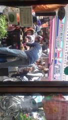 南部虎弾 公式ブログ/祖師ヶ谷大蔵の街中ハロウィンの仮装した子供達だらけ 画像2