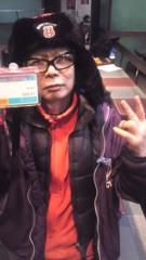 南部虎弾 公式ブログ/今日初めて秋葉の『AKB48劇場』にきました 画像1