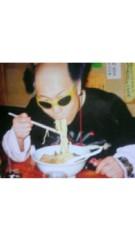 南部虎弾 公式ブログ/錦糸町に新しくできた美味なラーメン屋さん〜発見! 画像1