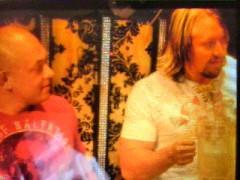 南部虎弾 公式ブログ/WWE『ランス・ケイド』って知ってる? 画像2