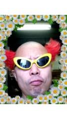 南部虎弾 公式ブログ/お花見・祭り自粛について〜続き 画像1