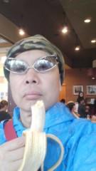 南部虎弾 公式ブログ/今日は錦糸町で、お相撲さんのチョン髷切り式 画像1