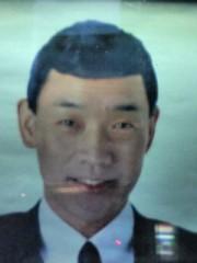 南部虎弾 公式ブログ/浅草のホールで見つけた『渥美二郎』のポスター?! 画像1