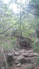 南部虎弾 公式ブログ/韓国の習慣『パールンフェ』(山登り) 画像2