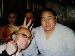 南部虎弾 公式ブログ/明日からパーティーが続く〜お金が… 画像2