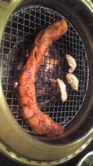 南部虎弾 公式ブログ/確か両国の方に『貴闘力』の焼肉屋がある 画像2