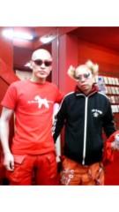 南部虎弾 公式ブログ/5月4日 アメ村 グランカフェで浜崎健ちゃん祭やります 画像1
