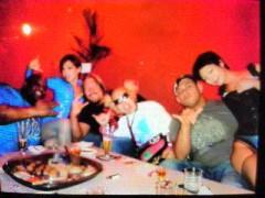 南部虎弾 公式ブログ/後楽園ホールに『全日本プロレス』行ったが 画像3