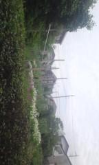 南部虎弾 公式ブログ/ウチの近所にゃ畑がいっぱい 画像1