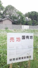 南部虎弾 公式ブログ/ウチの近所にゃ畑がいっぱい 画像2