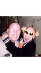 南部虎弾 公式ブログ/追悼『マイク・ベルナルド』 画像1
