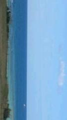 南部虎弾 公式ブログ/一足早く沖縄は夏気分・夏記聞 画像1