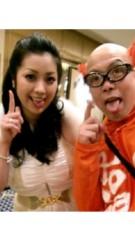 南部虎弾 公式ブログ/時の人『小向美奈子』〜「ヤバくなったらフィリピンへ」を教えて 画像1