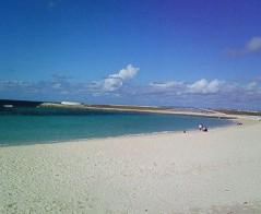 南部虎弾 公式ブログ/これから海見に行ってきます! 画像1