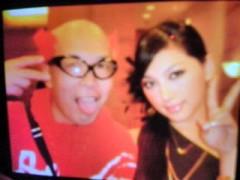 南部虎弾 公式ブログ/昨日は『SOD大賞2010』 画像1