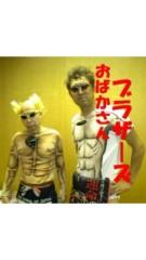 南部虎弾 公式ブログ/電撃ネットワークおバカさんブラザーズ〜大阪アメ村ライブ 画像1