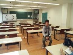 青木治親 公式ブログ/放送決定(^3^)/ 画像2