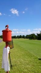 青木治親 公式ブログ/ゴルフ日和 画像1