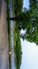 青木治親 公式ブログ/昭和記念公園 画像1