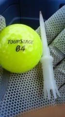 青木治親 公式ブログ/29期ゴルフコンペ 画像2