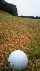 青木治親 公式ブログ/旅ゴルフ 画像3