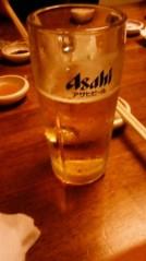 青木治親 公式ブログ/やったぁ〜 画像1