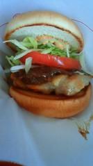 青木治親 公式ブログ/フルーツ味噌チキン 画像2