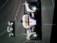 青木治親 公式ブログ/24 heures du Mans 画像2