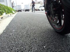 青木治親 公式ブログ/今日は最高!! 画像1