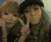 こっちん(クキプロ) 公式ブログ/昨日はダンス!からーの! 画像2