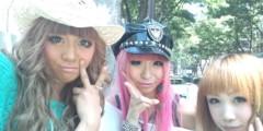 こっちん(クキプロ) 公式ブログ/Nicky撮影っ! 画像2