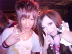 こっちん(クキプロ) 公式ブログ/ダンス〜(^3^) 画像3