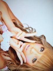 こっちん(クキプロ) 公式ブログ/メンナク撮影 画像1