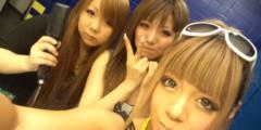 こっちん(クキプロ) プライベート画像 2011-10-24 07:24:24