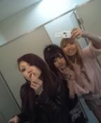 こっちん(クキプロ) 公式ブログ/関東合同卒業パーティー 画像1