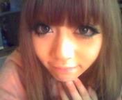 こっちん(クキプロ) 公式ブログ/13日ドンキイベ! 画像2
