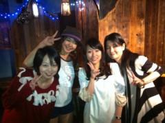 万波奈穂 公式ブログ/イベントの様子 画像1