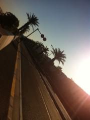木実 公式ブログ/sunriseee 画像1
