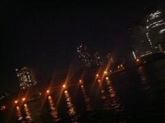 木実 公式ブログ/merry! 画像2