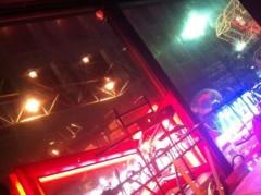 木実 公式ブログ/GINZA 画像1