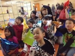 木実 公式ブログ/いい笑顔★ 画像2