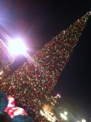 木実 公式ブログ/ターキーレッグ! 画像3