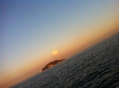木実 公式ブログ/islandream... 画像1