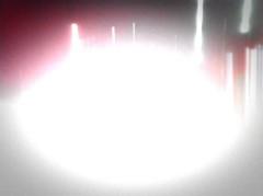 木実 公式ブログ/Flash! 画像1