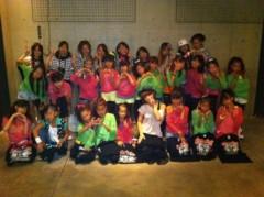 木実 公式ブログ/THANK YOU! 画像3