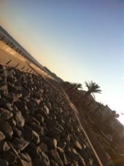 木実 公式ブログ/sunriseee 画像2