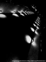 木実 公式ブログ/endless 画像1