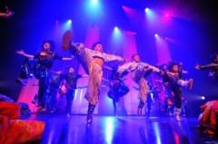木実 公式ブログ/ダンサーが創るギャップ 画像1