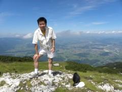 宇宿直彰 公式ブログ/オーストリア・ハンガリー旅行から帰ってきました・・・ 画像3